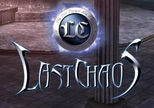 Last Chaos Eu