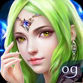 Legend Online - Türkçe (Android)