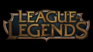 League Of Legends Hakkında