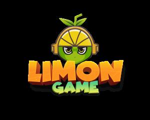 LimonGame KC