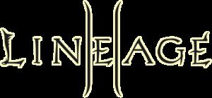 Lineage 2 - Adena
