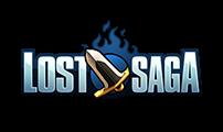 Lost Saga (Z8 Games)