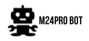 M24Pro