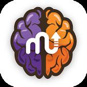 MentalUP – Zeka Oyunu