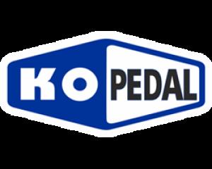 Metin2 Pedal