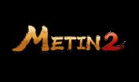 Metin2 PvP Serverlar Yang-Won Pazarı