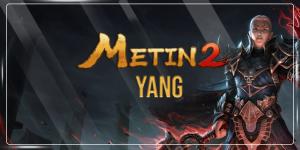 Metin2 Yang Won
