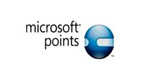 Microsoft Puanları