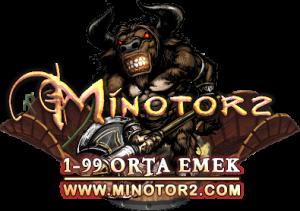 Minotor2