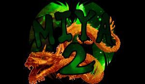 MiyaMt2
