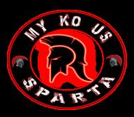 MY-KO US KC