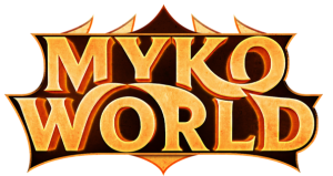 MykoWorld
