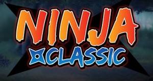 Ninja Classic