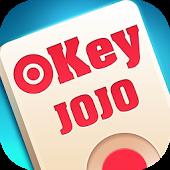 Okey JOJO Pro
