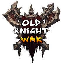 Oldknightwar KC