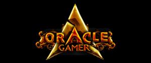 Oracle Gamer
