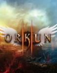 Orkun2 Online