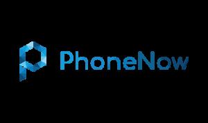 PhoneNow