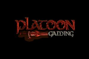 Platoon Gaming KC