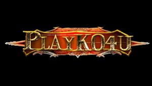 PlayKO4U