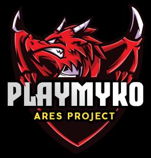 PlayMYKO
