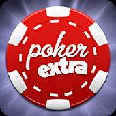 Poker Extra - Texas Holdem