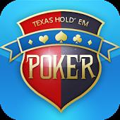 Poker Türkiye HD