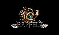 Rappelz - Wcoin
