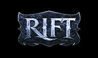 RIFT Credit