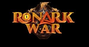 RonarkWar