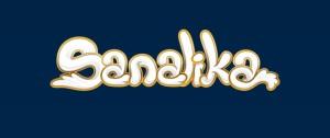 Sanalika