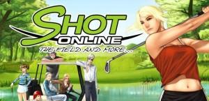 Shot Online 2014