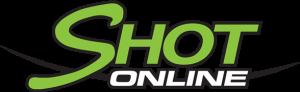 Shot Online - Wcoin