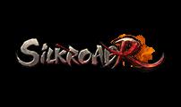 SilkRoad R Silk (Joymax)