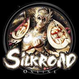 Silkroad Silk