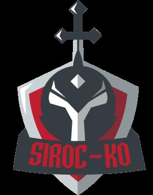 SIROC-KO KC