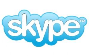 Skype Kontör