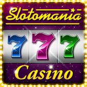 Slotomania Casino - Slot Oyunu