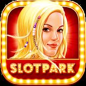 Slotpark Bedava Slot oyunları