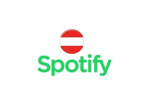 Spotify Premium (AT)