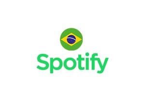 Spotify Premium (BR)