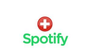 Spotify Premium (CH)