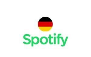Spotify Premium (DE)