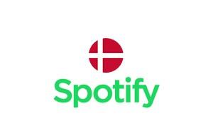 Spotify Premium (DK)
