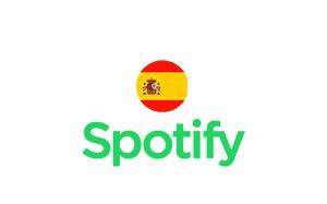 Spotify Premium (ES)