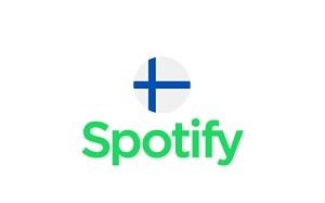 Spotify Premium (FI)