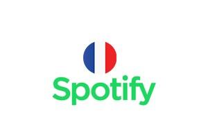 Spotify Premium (FR)