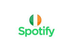 Spotify Premium (IE)