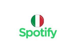 Spotify Premium (IT)