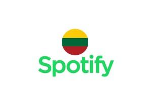 Spotify Premium (LT)